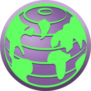 Tor Browser Direct Download Links - Windows - English (en-US), العربية (ar), Deutsch (de), Español (es-ES), فارسی (fa), Français (fr), Italiano (it), 日本 (ja), Korean (ko), Nederlands (nl), Polish (pl), Português (pt-BR), Русский (ru), Türkçe (tr), Vietnamese (vi), 简体字 (zh-CN)