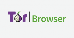 Tor Browser 7.5.6 Released