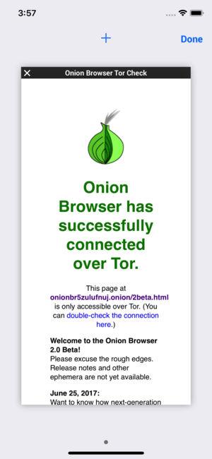 How To Install Tor On Ios Iphone Ipad Tutorial Deepdarkweb